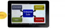 Enterprise-Suite---Click