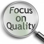 ISO 9001 and BS EN 15038 certified_2