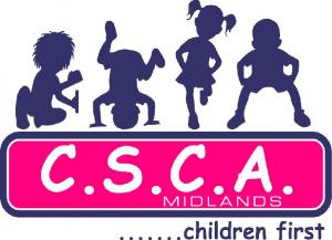 CSCA Birmingham
