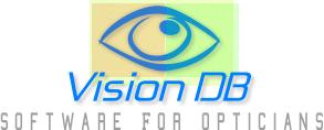 VisionDB
