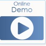 Free Online Demo VisionDB