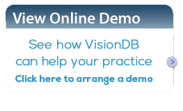 Free On-Line Demo